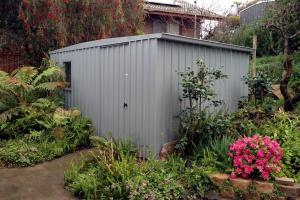 heavy-duty-hooped-shed-shale-grey
