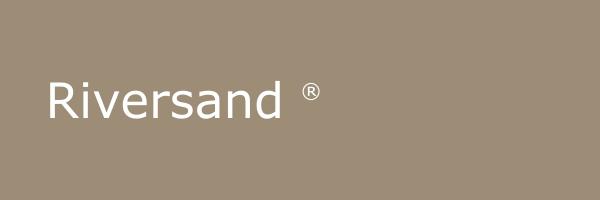 Lysaght Slatscreen® Fence Panels » TJ Sheds