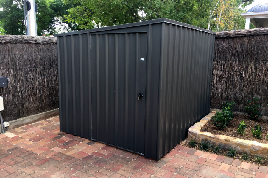 Standard Range Affordable Quality Storage Sheds 187 Tj Sheds